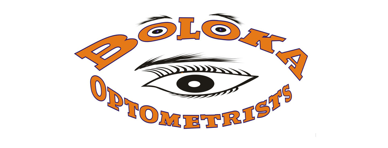 BOLOKA OPTOMETRISTS